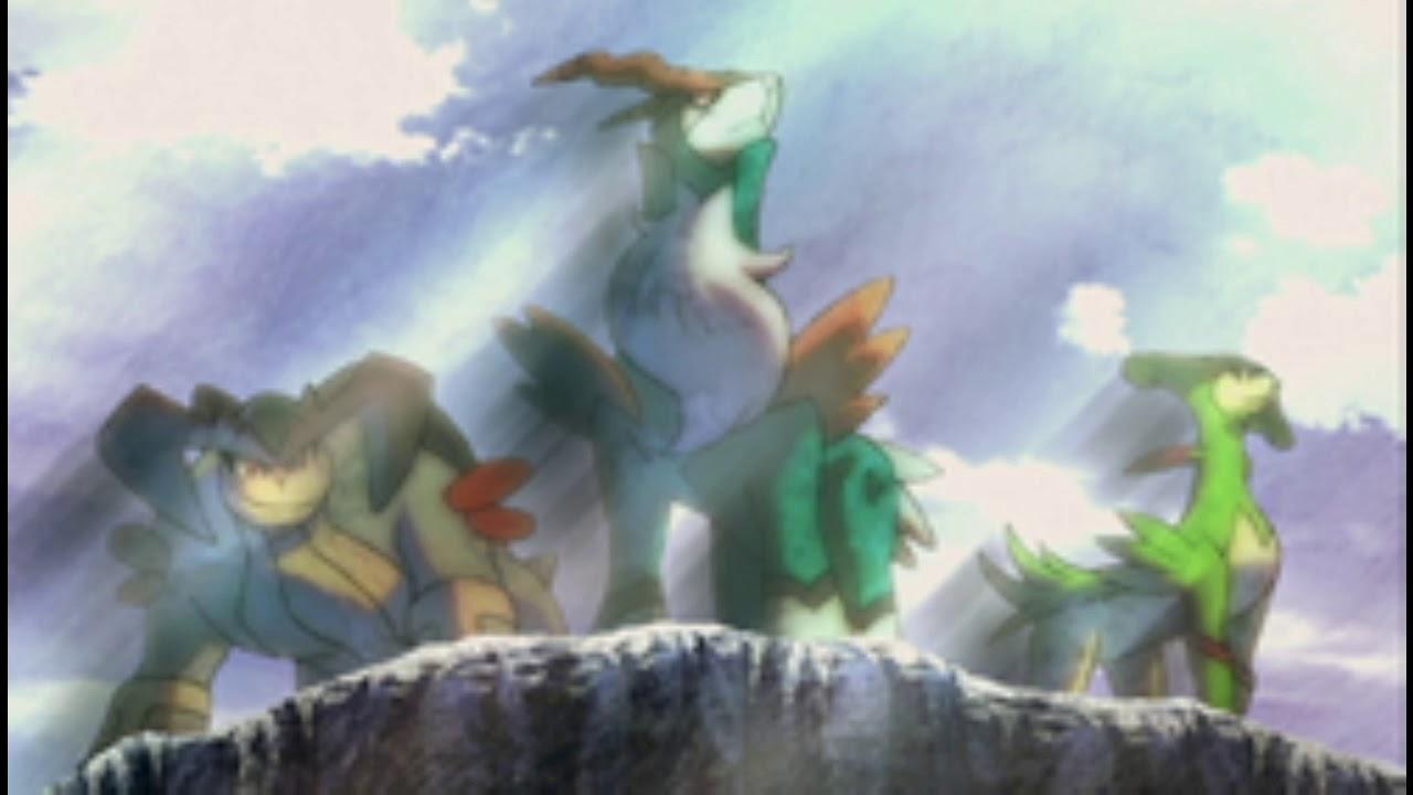 keldeo vs qrem pokemon - 848×480