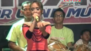 EDOT AP - SAVALA 2017 - KANGEN SETENGAH MATI