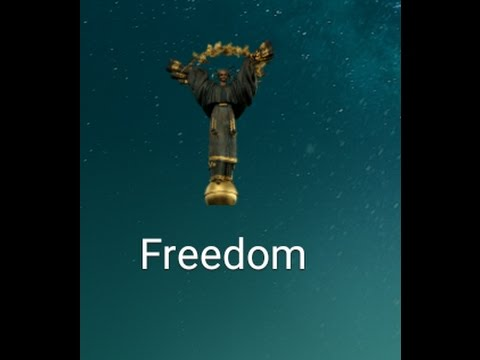How To Download Freedom App On Android Phone