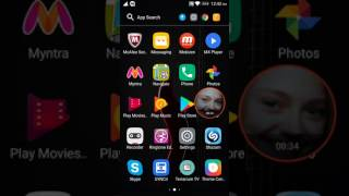 Gambar cover How to Download and Install Mp3 cutter and ringtone maker app on Android, Tablets, Smartphones!