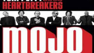 Running Man's Bible - Tom Petty and the Heartbreakers
