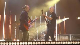 Tears For Fears - Badman's Song (Live) Rule the World 2019