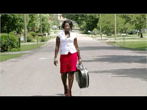 Bonne Annee 2014 Togo Music