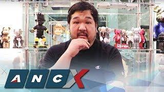 ANCX: Big Boy Cheng