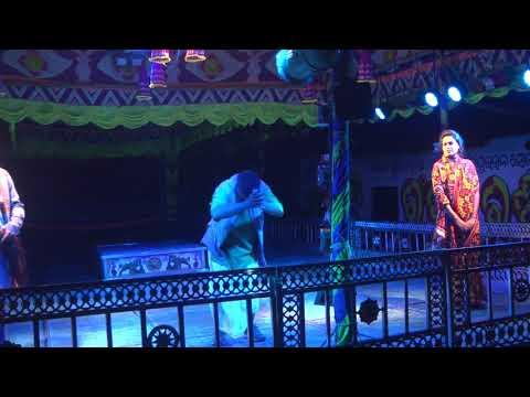 Dram pala by Natraj Dance group salepur