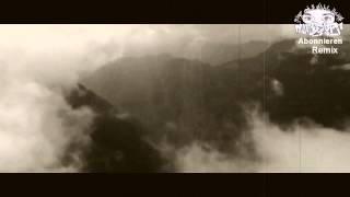 Grone Da Radikal - Emotions (Flumbeatz Exclusiveremix) HD