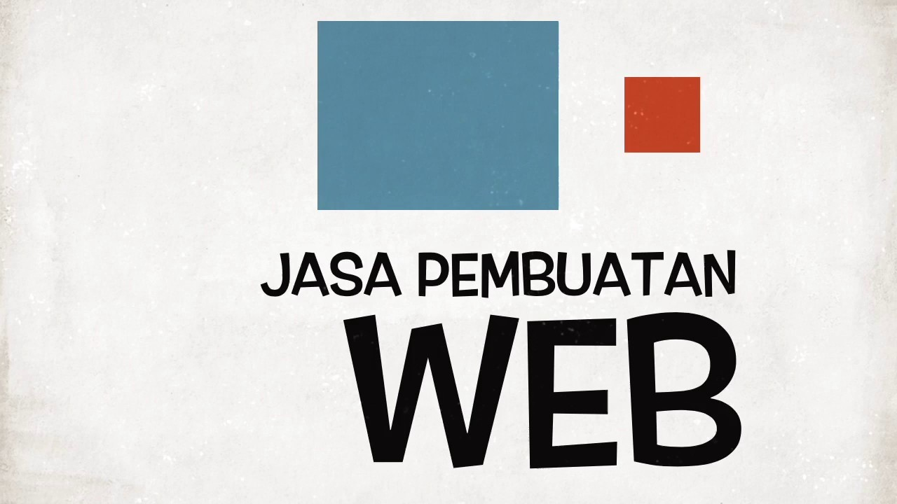 Jasa Buat Website  YouTube