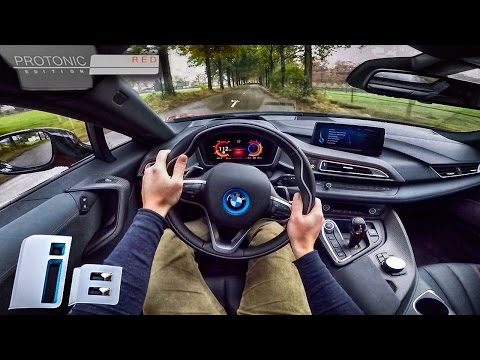 Tes Bmw I8 Tagged Videos On Videoholder