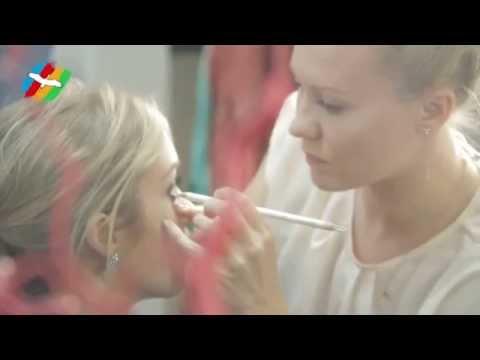 """Студии обучения макияжу """"Unimakeup"""" отзывы выпускников"""