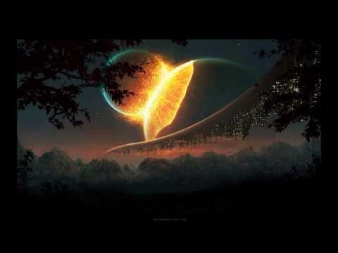 Ishqiya - Dj Angel Remix - Dedh Ishqiya