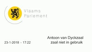 23-01-2018 - middagvergadering (BIN) thumbnail
