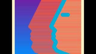 vuclip Com Truise - In Decay - Full Album