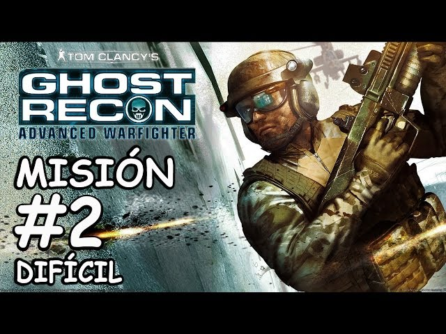 G.R.A.W / DIFÍCIL (HARD) / MISIÓN 2 / GOLPE DE ESTADO / NO DEATHS (XBOX 360) Videos De Viajes