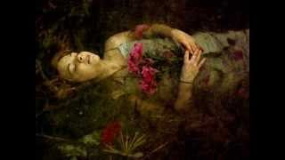 Shakespeare In Hell - The Death of Ophelia
