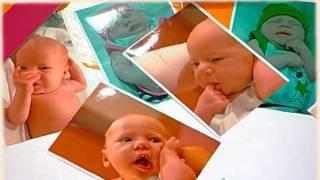 Los Niños No Mueren Di Florencia Bertotti - Testo Originale E Traduzione Italiana Video Hd