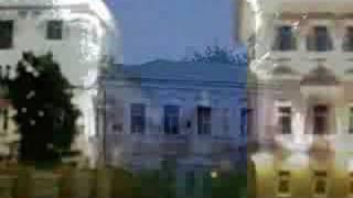 Полоцк/Polotsk 2008(Полоцк, фото и видео., 2008-08-17T21:03:24.000Z)