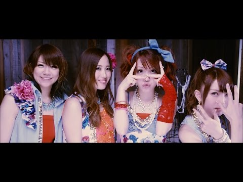 LoVendoЯ is listed (or ranked) 40 on the list The Best J-Pop Bands & Singers