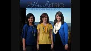 The Hawks Trio ♪♫ It