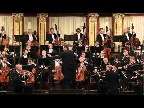 Beethoven Sinfonia 5