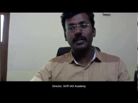 IAS 2018 - Current Affairs - Jigyasa initiative -By Dr. Ramesh kumar