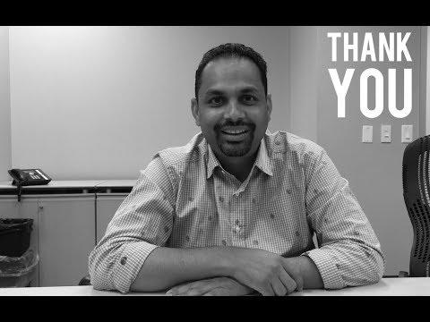 Thank You! | CARTE Head Office Team