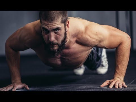 how-to-do-more-push-ups-faster