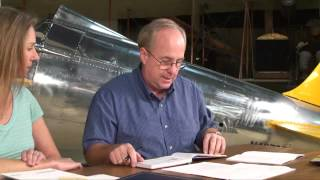 Private Pilot Course - Ground Portion - Oral Exam