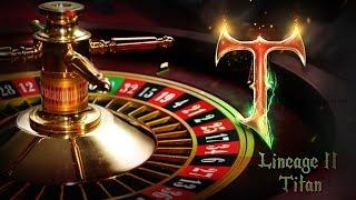 Как играть и выиграть в рулетку без зеро