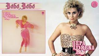 Lepa Brena - Bobo, Bobo - (Official Audio 1985)