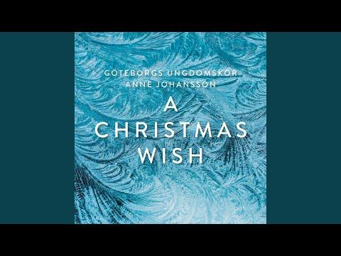 5 Christmas Songs, Op. 1: No. 4, Julvisa (Arr. T. Jönsson)