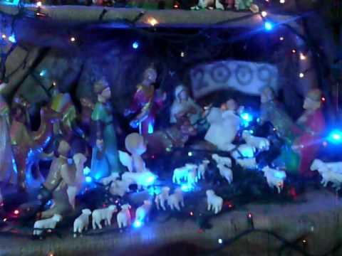 Cascabel,Cascabel,Jingle Bell,Jingle Bells