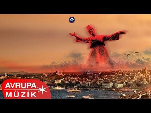 Kamil Reha Falay - Huzur İstanbul (Full Albüm)