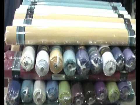 Habib Textiles Pvt Ltd.