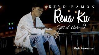 Download RENA KU Cipt. S. Achmadi by REVO RAMON    Cover Video Subtitle