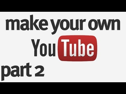 Make money with your music on YouTube - YouTube