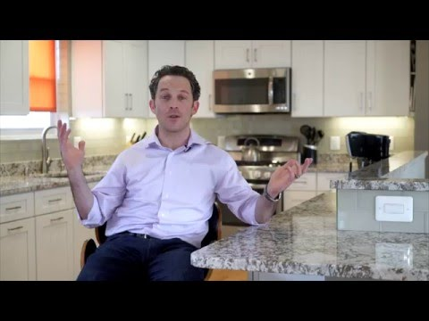 Kitchen Remodeling Silver Spring Md Model Homes Pictures In Client Testimonial Youtube