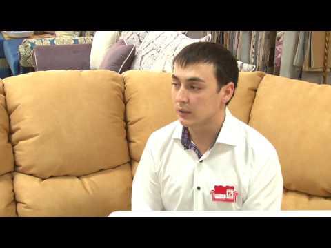 Мебель БОРА116, Фирменный салон в г.Казань