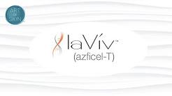 hqdefault - Stem Cells Acne Scar Repair Results