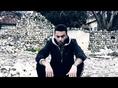 Mert Umul & Miming - Saf Dışı ( Video Klip ) 2013