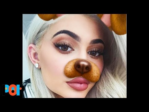 Teens Getting Plastic Surgery To Look Like Snapchat Filters Mp3