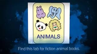 Animals Genre