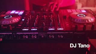 DJ Tano - Reggaeton Mix September 2019