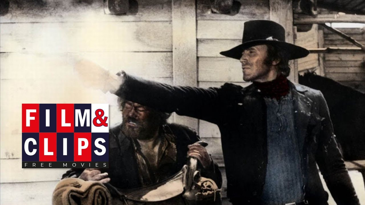 Download W Django! - Full Western Movie by Film&Clips Free Movies