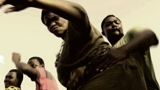 Tangazo la Mdundiko (Mdundiko Trailer)