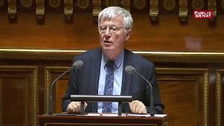 L'augmentation de la CSG pour les retraités : « une mesure inacceptable » pour Yves Daudigny