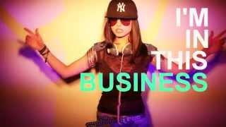 Fly DJs & Odd   Jump (Remix)