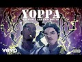 Lil Mosey, BlocBoy JB - Yoppa (Official Audio)