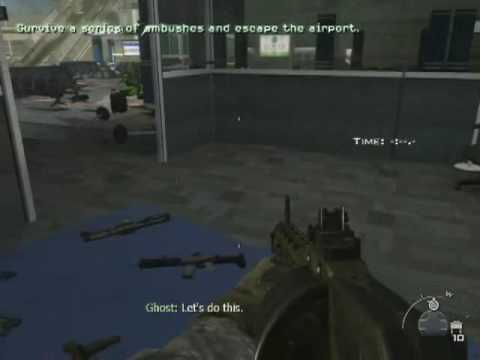 modern warfare 2 spec ops terminal veteran guide