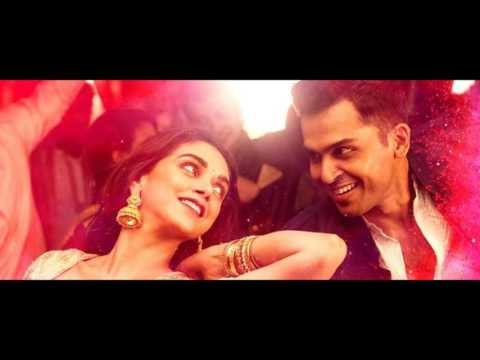 Kaatru Veliyidai Movie Review, Rating - 1st Day Collection