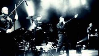 Parzival - Mir Iru (Live)